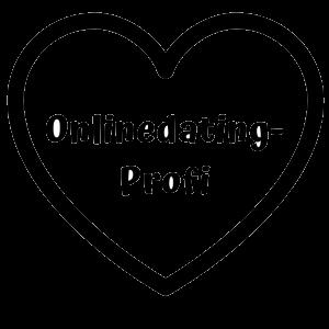 Onlinedating-Profi-Logo