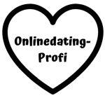 Onlinedating-Profi-Sidebarlogo