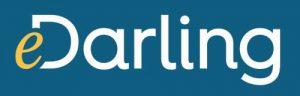 logo-edarling